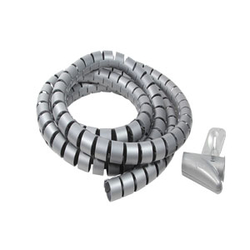 ELECTRICAL ACCESSORIES SUPPLIES IN UAE from FRAZER STEEL FZE