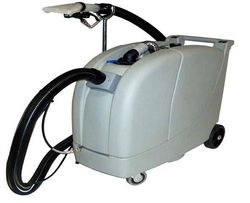 Upholstery Cleaning Machines Suppliers In Uae from DAITONA GENERAL TRADING (LLC)