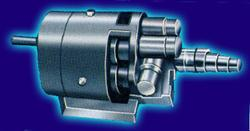 Pressure relief valve from DAS ENGINEERING WORKS