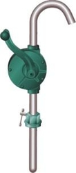 ROTARY PUMPS from DAS ENGINEERING WORKS