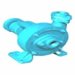 Boat engine pump from DAS ENGINEERING WORKS