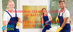 HOME DEEP CLEANING MOVE IN & OUT SERVICES