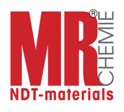 MR CHEMIE from NUTEC OVERSEAS