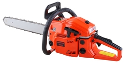 ELECTRIC CHAINSAW IN UAE from ABBAR GROUP (FZC)