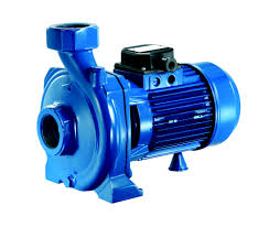 Water pumps  from TECHNOMAX INDUSTRIAL SERVICES LLC
