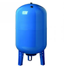 pressure vessels  from TECHNOMAX INDUSTRIAL SERVICES LLC