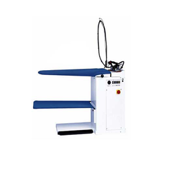 STEAM IRONING BOARD from I K BROTHERS GENERAL TRADING CO LLC