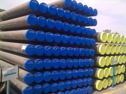 Plastic pipe end caps in UAE from AL BARSHAA PLASTIC PRODUCT COMPANY LLC
