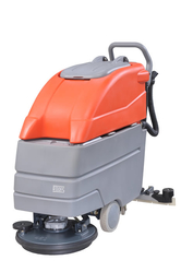 Roots CLEANING MACHINES from  AL NOJOOM CLEANING EQUIPMENT LLC