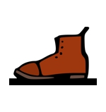 SAFETY SHOES from ORIENT GENERAL TRADING