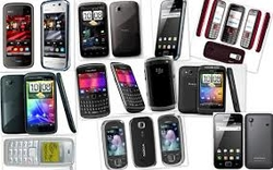 Used Mobiles in Dubai from VERACITY WORLD