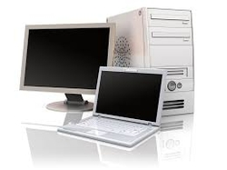 Old IT & Electronics Disposal Service Providers in Dubai from VERACITY WORLD
