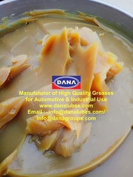 Calcium Multipurpose Grease MP3 IN OMAN from DANA GROUP UAE-OMAN-SAUDI [WWW.DANAGROUPS.COM]