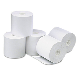 Thermal Paper Roll Supplier in Dubai UAE 0554918631 from IDEA STAR PACKING MATERIALS TRADING LLC.
