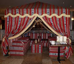 Arabic Majlis Tents Rental in Dubai 0568181007 from CAR PARK SHADES ( AL DUHA TENTS 0568181007 )