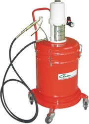 AIR LUBRICATOR FOR GREASE SUPPLIER IN UAE from ADEX INTL INFO@ADEXUAE.COM/PHIJU@ADEXUAE.COM/0558763747/0564083305