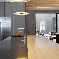 TECHNISTONE KITCHEN DEALERS IN UAE from BUAMIM MARBLE & GRANITE FACTORY (L.L.C)
