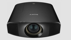 PROJECTORS suppliers in uae from CROSSWORDS GENERAL TRADING LLC