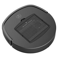 Robot Vacuum Cleaner, Vacuum 4000PA, Powerful Robotic Vacuum Cleaner,OEM/ODM