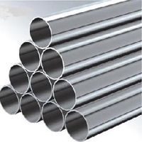 Hastelloy C22 Pipes & Tubes from HITACHI METAL AND ALLOY