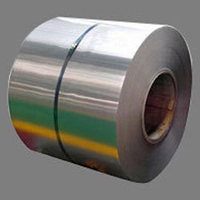 Monel Plates, Sheets & Coils from HITACHI METAL AND ALLOY