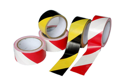 Warning Tape suppliers in Qatar from MEP SOLUTION PROVIDER IN QATAR