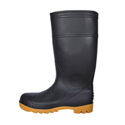 Gumboot suppliers in Qatar from MEP SOLUTION PROVIDER IN QATAR