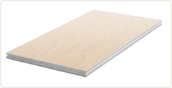 Commercial Plywood suppliers in Qatar from MEP SOLUTION PROVIDER IN QATAR
