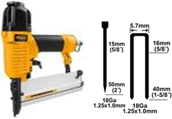2 in 1 Nailer and Stapler suppliers in Qatar from MEP SOLUTION PROVIDER IN QATAR