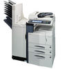 Photocopier Suppliers from GULF ISLANDS GENERAL TRADING EST