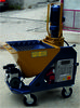 Plastering /Ready Mixed  Building Material Sprayer from IRONMIND PLASTERING L.L.C