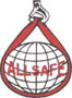 SAFETY EQUIPMENT & CLOTHINGS from SAFELAND TRADING L.L.C