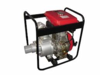 PETROL WATER PUMP from EXCEL TRADING COMPANY - L L C