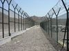 FENCE SYSTEM - CHAIN LINK from LINK MIDDLE EAST LTD