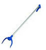 Waste Picker or Nipper from AL MAS CLEANING MAT. TR. L.L.C