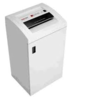 HSM Classic 125.2 PAPER SHREDDER from SIS TECH GENERAL TRADING LLC