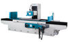 WORKSHOP MACHINES from EBI FZCO-UAE. WORKSHOP MACHINES & LAB EQUIPMENT