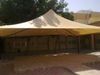 SCHOOLS, COLLEGES &UNIVERCITIES PARK SHADES from BAIT AL MALAKI TENTS & SHADES FX. +971553866226