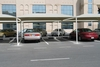 SUN SHADES CAR PARKING SHADES TENTS CANOPIES from CAR PARK SHADES & TENTS. DUHA ENG. +971553866226