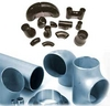 CARBON & ALLOY STEEL FITTINGS from KALIKUND STEEL & ENGG. CO.