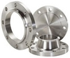 Stainless Steel 316 Ring Type Joint Flanges from KALIKUND STEEL & ENGG. CO.