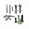 Nickel Fasteners from SUPERIOR STEEL OVERSEAS