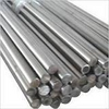 SS 321 Round Bar from NEW SEAS ALLOYS LLP