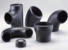 Carbon Steel Buttweld Pipe Fittings from FINOLEXON TUBES & FITTINGS