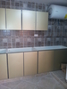 KITCHEN CABINETS DUBAI ALUMINUM KITCHEN CABINETS