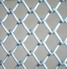 LINK FENCE SUPPLIERS IN UAE from ADEX INTERNATIONAL TOOLS LLC