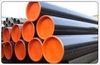 PIPE from NEW SEAS ALLOYS LLP