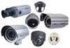 CCTV Cameras & Security Solutions from GULF DREAM INTERNATIONAL