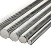 Copper Nickel Threaded Bars