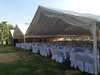 RENTAL WEDDING TENTS IN UAE +9 ...